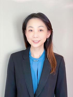 Yi-Bao Chang.jpg