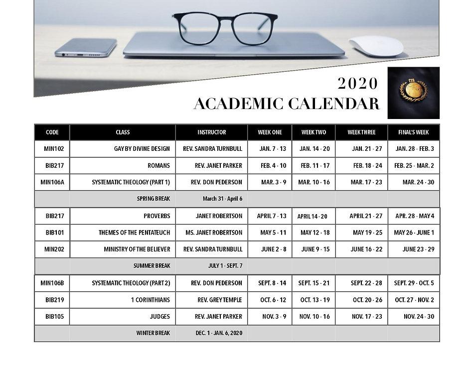 2020 Schedule of classes 12920.jpg