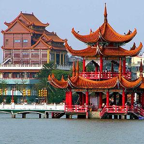 Taichung Church for LGBT