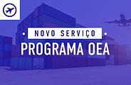 Site_-_Categorias_de_Serviço_Programa_OE