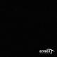 Nobuck preto lixado, sem acabamento, de seleção superior, hidrofugado ou não.