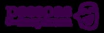 Logotipo Pessoas que Inspiram Horizontal