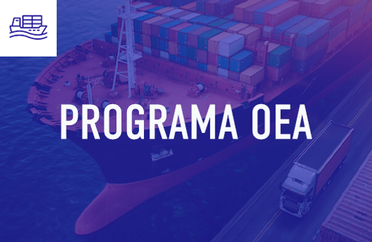 Banner-OEA-site-provoko-3.png