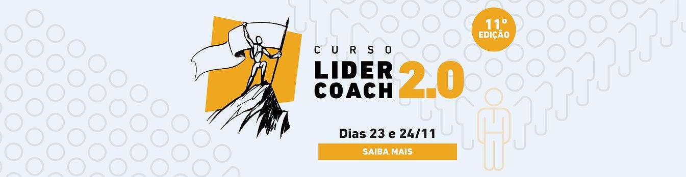 PV_-_Curso_Líder_Coach_2.0_-_Banner_Site