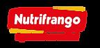 Nutrifrango - Provoko.png