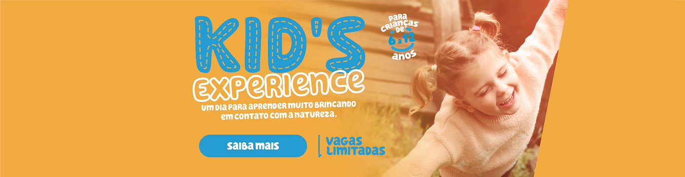 PK - Kids Experience - Banner Site 1920x