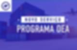 programa-oea-receita-federal.png