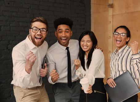 Metodologia para melhorar o gerenciamento das emoções no Trabalho