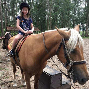passeio a cavalo 2.jpg