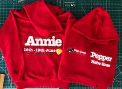 Annie Design