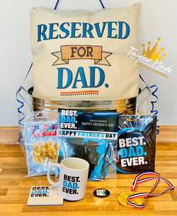 Ice Bucket gift set