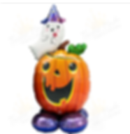 Halloween Range | Taylor Made Events and Costumes