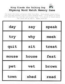 Word Match.jpg