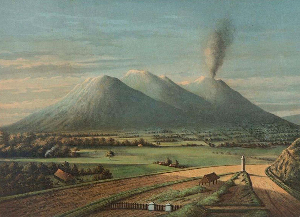 vulkan_Merapi.A.jpg