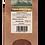 Thumbnail: Kakao Heißgetränk | ab € 4,00