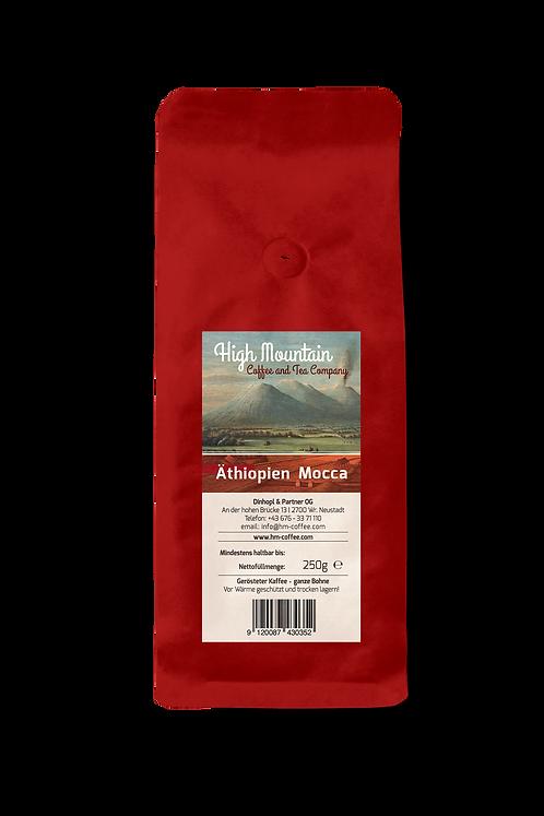 Äthiopien Mocca | ab € 9,00