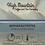 Thumbnail: Bergkräutertee