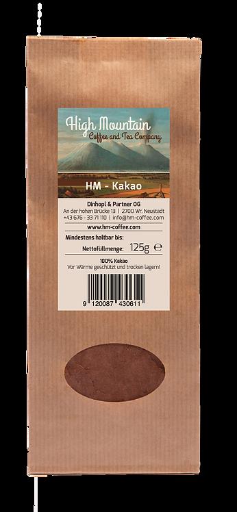 HM-Kakao
