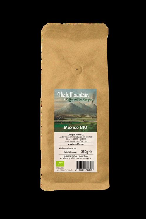 Mexico Bio | ab € 8,50