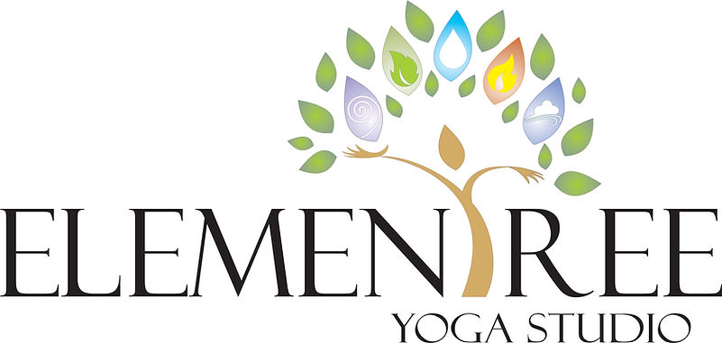 elementree yoga logo full color.jpg