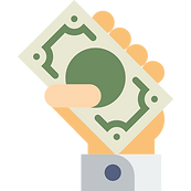 small business loans, invoices, lending, MCA, cash advance, factoring, SBA