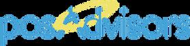 posadvisors-logo-large.png
