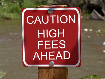 More junk fees coming