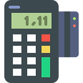 Merchant Services, Payment Processing, EMV, Credit Cards, POS