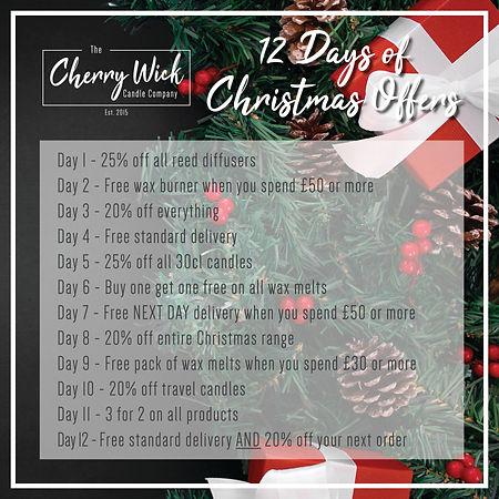 12 Days Overviewlr.jpg