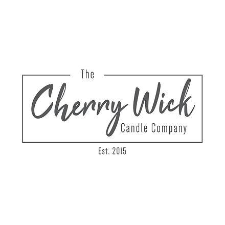 Cherry Wick Box Logo Space.jpg