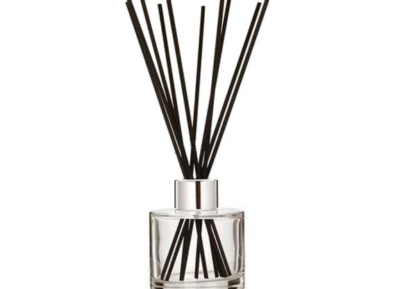 Bergamot & Berries Reed Diffuser