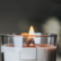Mocha Wooden Wick Candle.jpg