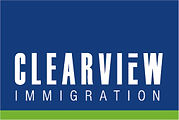 Artboard Clearview Immigration.jpg