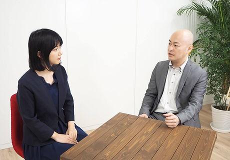 香川愛生、蛭田健司