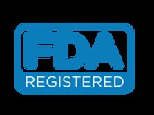 fda-registered.png