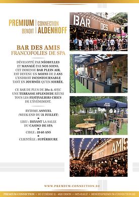 PremiumConnection_Fiche_2020_Francofolie