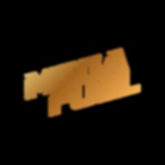 MegaFuel_LogoSite.png