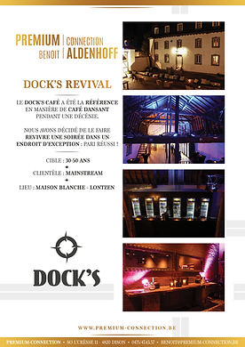 PremiumConnection_Fiche_2020_Docks.png