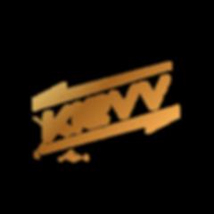Kievv_LogoSite.png
