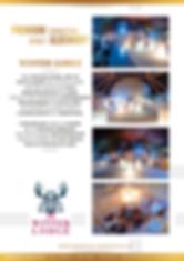 PremiumConnection_Fiche_2020_WinterLodge