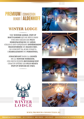 PremiumConnection_Fiche_2020_WinterLodge