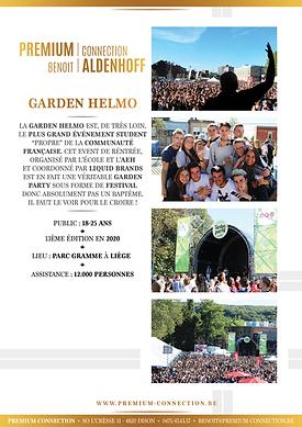 PremiumConnection_Fiche_2020_GardenHelmo