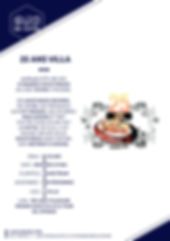SudFestival_Fiche_25AnsVilla.jpg