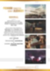 PremiumConnection_Fiche_2020_Revival.png