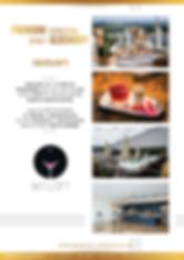 PremiumConnection_Fiche_2020_Skyloft.png