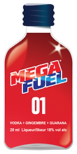 Bottle megafuel 2011-01.png