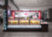 kiosk-blurr.jpg