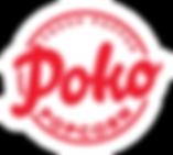 PokoPopcornLogo_withBadge.png