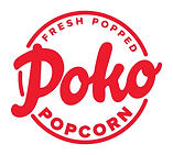 PokoPopcornLogo_withBadge.png
