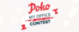 Pokomyoffice_contestlandingpagebanner_no